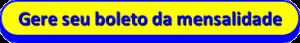 button_gere-seu-boleto-da-mensalidade