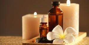 Muitos questionam a veracidade da terapia floral e se ela realmente funciona. Portanto, para os que ainda têm duvidas: Sim, ela funciona!