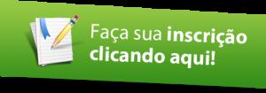 faca_sua_inscricao4