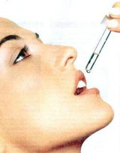 20120119_114423_homeopatia-tratamento-jpg