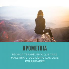 HOME APOMETRIA
