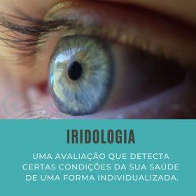 HOME IRIDOLOGIA 1