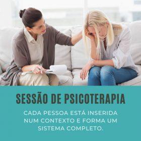 HOME psicoterapia
